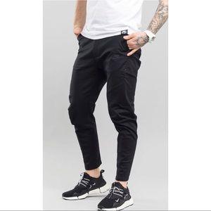 Nike x Sportswear Woven Joggers